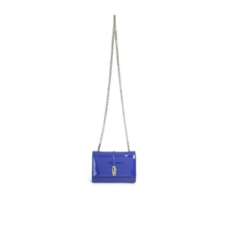 Kopertówka Colorbomb Cavalli Class niebieski