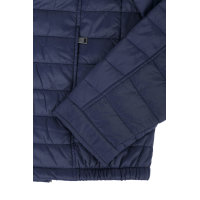 Soundtrack Puffer jacket Guess Jeans navy blue