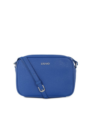 Liu Jo Anna XS messenger bag