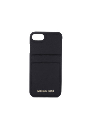 Michael Kors Etui na IPhone 7