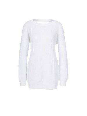 Pinko A Te Sweater