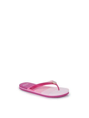 Lauren Ralph Lauren Elissa III Flip Flops