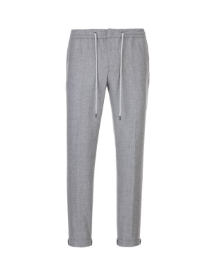 Tommy Hilfiger Tailored TRP Pants