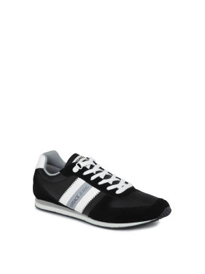 Versace Jeans Sneakersy Uomo DisA3