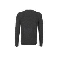 C-Cecil_01 sweater Boss Green charcoal