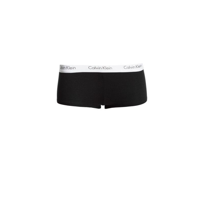 Hipsters Calvin Klein Underwear black