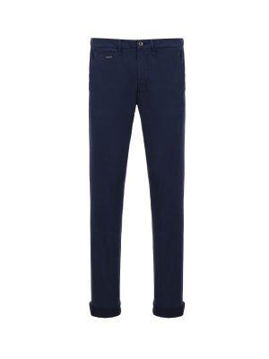 Guess Jeans Chino Alain trousers