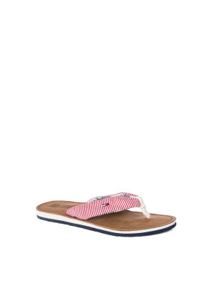 Hilfiger Denim Japonki Sea 13JS