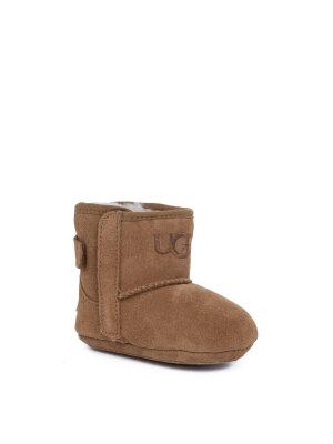 UGG Snow boots I Jesse II
