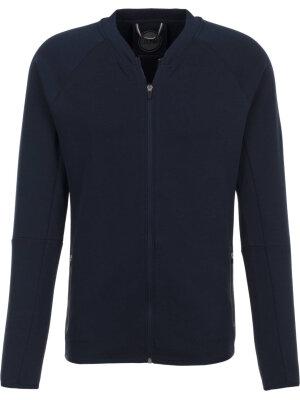 Colmar Clap Sweatshirt