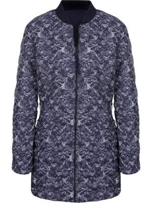 Napapijri Reversible jacket Aphira