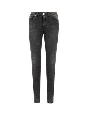 Pinko Pinko jeans Jean Emily