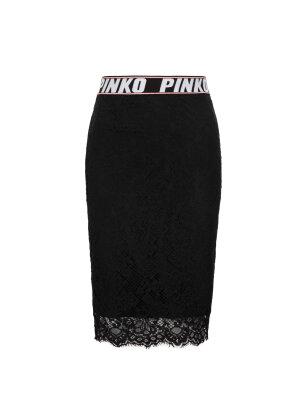 Pinko Skirt Innestare