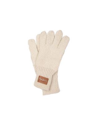 Pepe Jeans London Bridget gloves