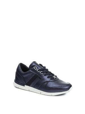 Tommy Hilfiger Sneakersy Skye 1Z