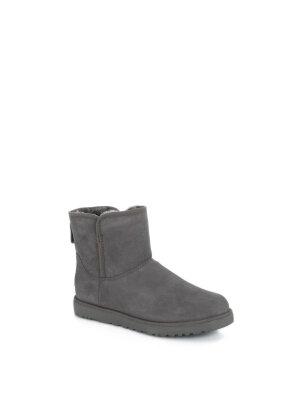 UGG W Cory Snow Boots