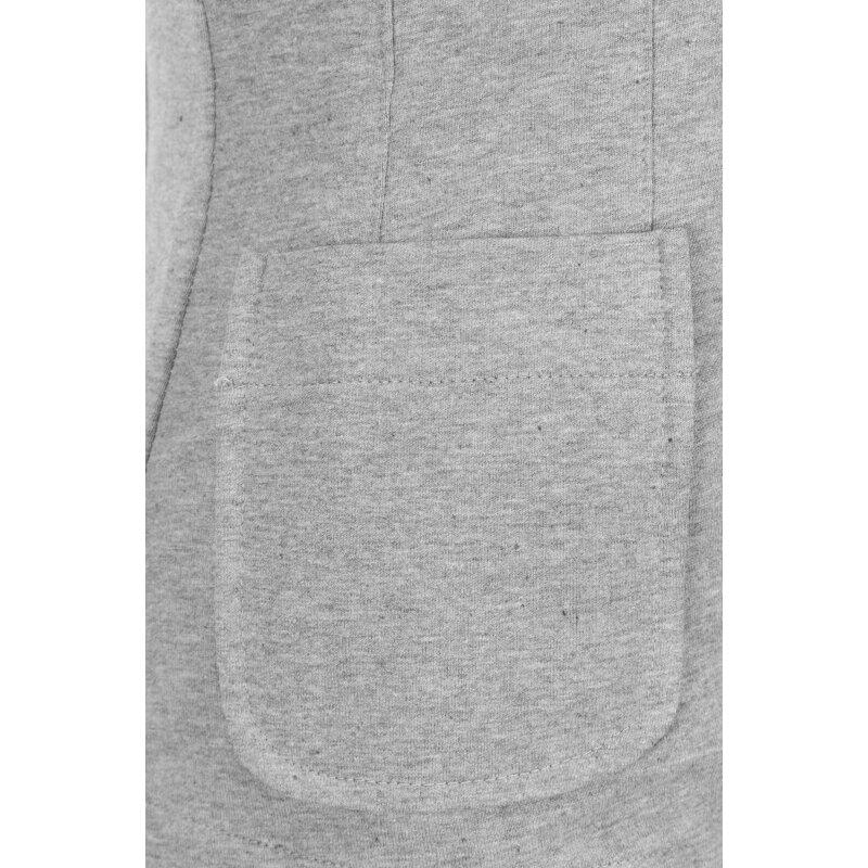 Blazer Liu Jo Jeans ash gray