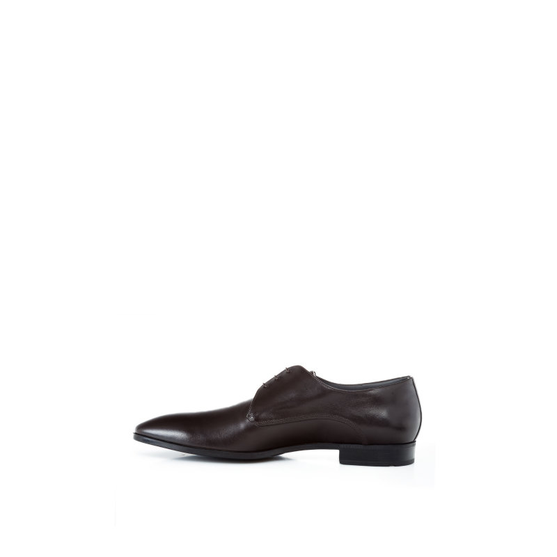 Urbat dress shoes Boss brown