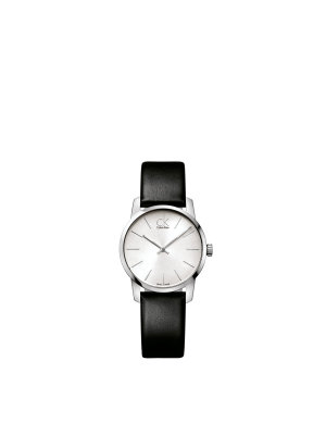 CK Watches Zegarek Lady City