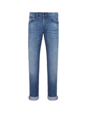 Hilfiger Denim Scanton jeans