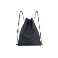 Rachel Bag Tommy Hilfiger navy blue
