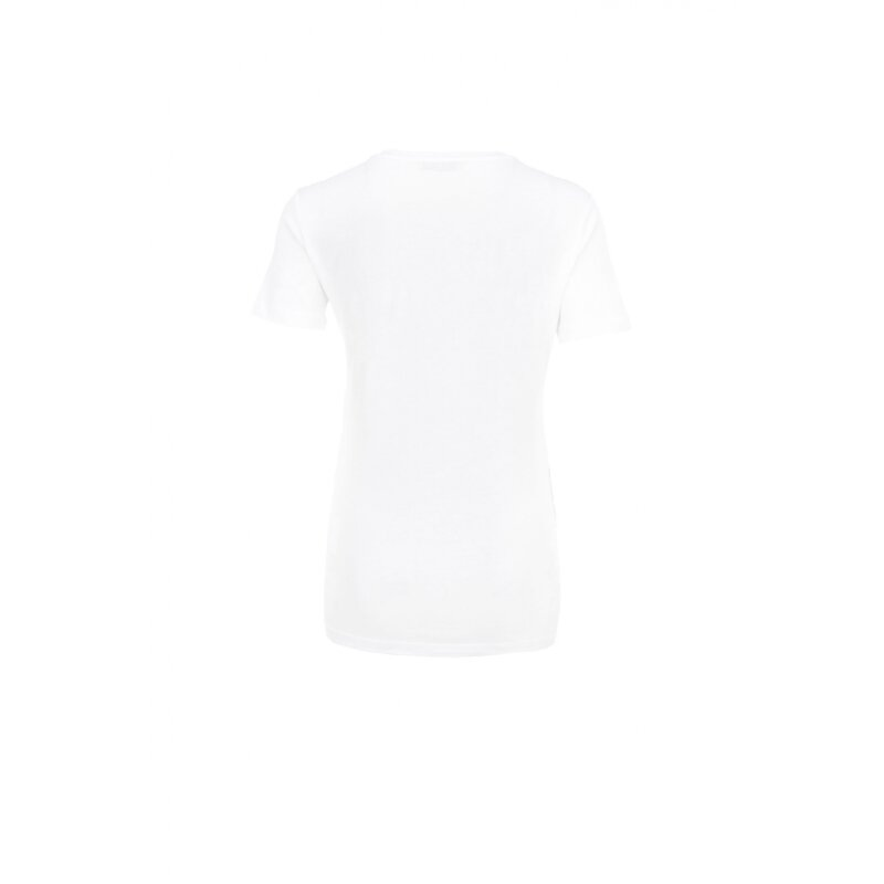 T-shirt Versace Jeans white
