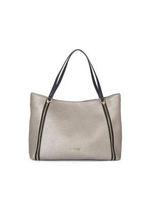 Guess Angie Shopper Bag