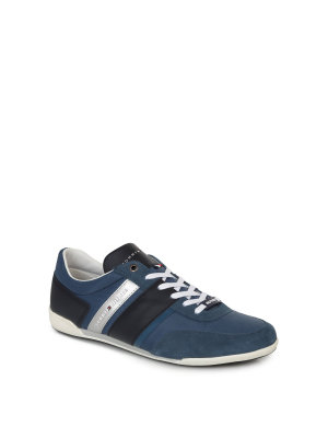 Tommy Hilfiger Royal Sneakers