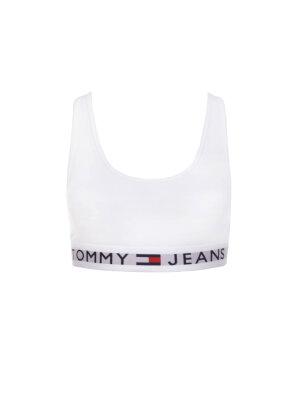 Tommy Jeans Biustonosz