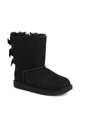 UGG Winter boots Bailey