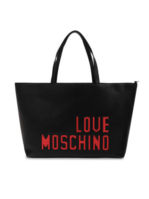 Love Moschino Shopperka