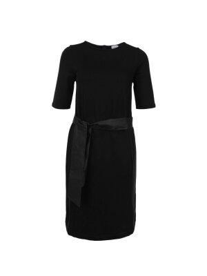 Marella SPORT Xenom Dress