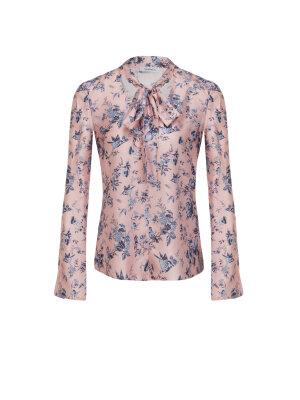 MAX&Co. Jedwabna bluzka Capri