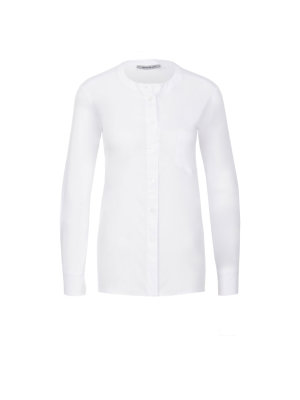 Pennyblack Ebe Shirt