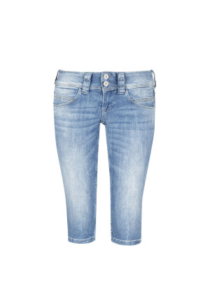 Pepe Jeans London Szorty Venus Crop