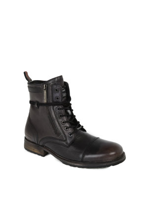 Pepe Jeans London Melting Boots