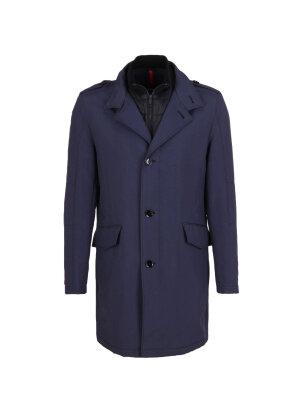 Strellson Khris Coat