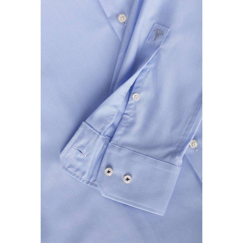 L-Panko shirt Joop! COLLECTION blue