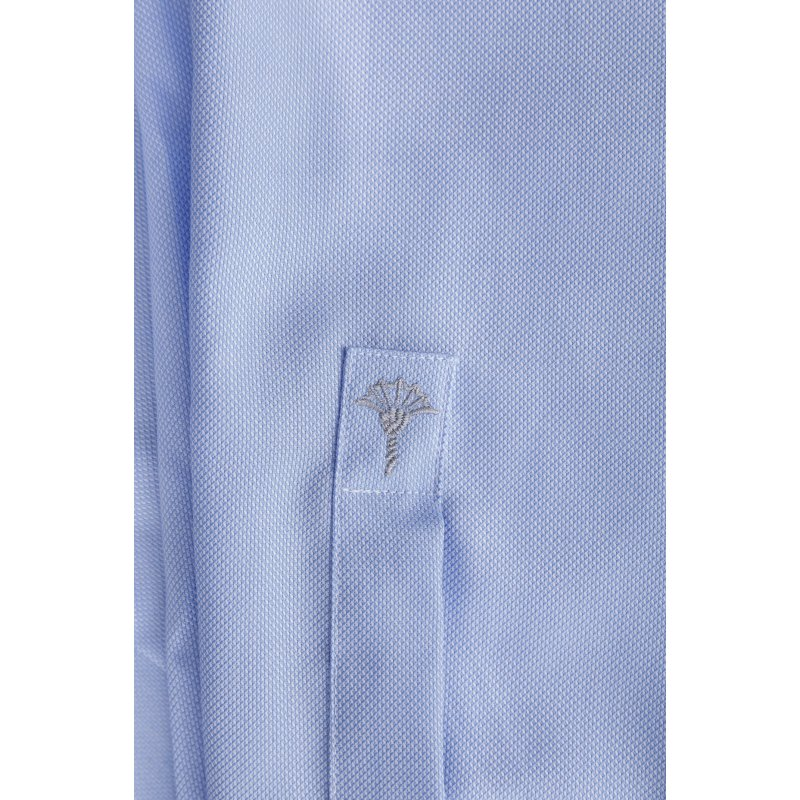 L-Panko shirt Joop! COLLECTION blue