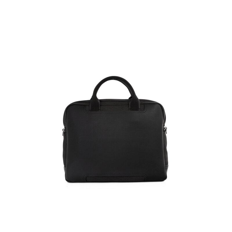 Torba na laptopa 14'' Zone Calvin Klein czarny
