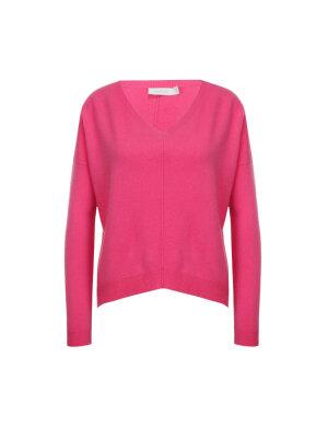 MAX&Co. Contrada cashmere sweater