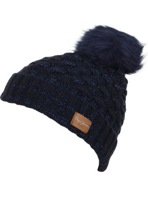 Pepe Jeans London Becky cap