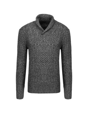 Pepe Jeans London Sweter Nick