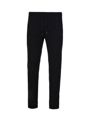 Calvin Klein Spodnie Karry