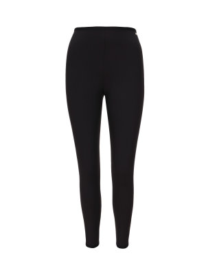 Escada Sport Leggings