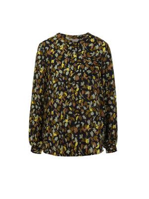 Pennyblack Ecuba blouse