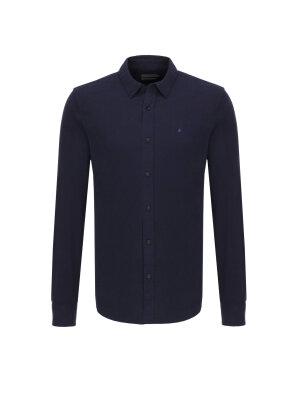 Calvin Klein Jeans Koszula Wilbens