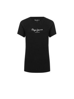 Pepe Jeans London T-shirt Alaya