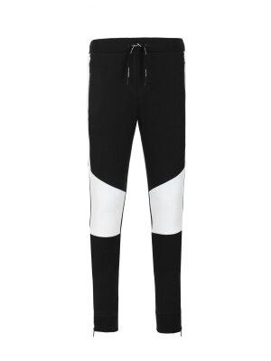 Calvin Klein Jeans Spodnie dresowe