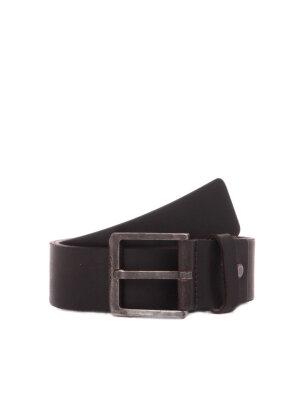Calvin Klein Edge Belt
